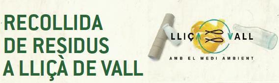 Lliçà de Vall a-porta