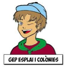 Imatge Gep Esplai i Colònies