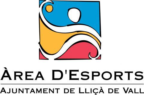 Logo àrea d'esports