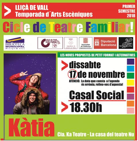 Banner Kàtia